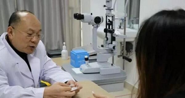 临沂眼科医院(华厦眼科医院集团):用医术和服务打造临沂光明未来